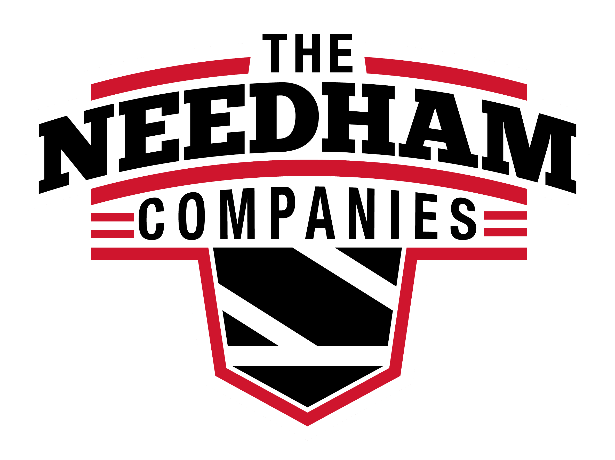 Needham-Full-Logo-White-BG-01.png
