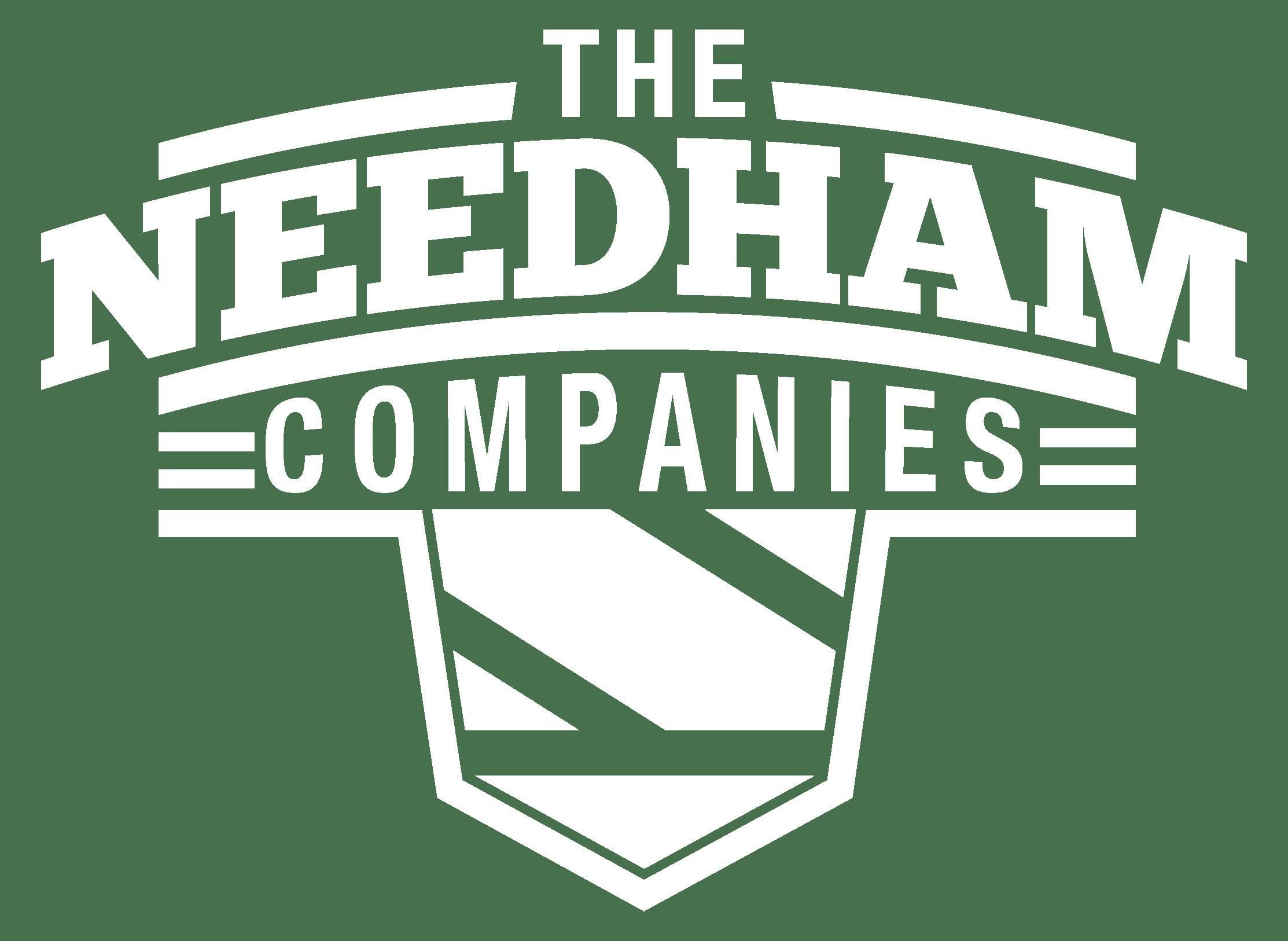 white-Needham-Full-Logo-large-01.png
